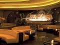 planet_hollywood_las_vegas_lounge2