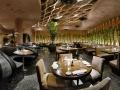 planet_hollywood_las_vegas_restaurant