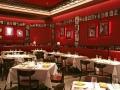 planet_hollywood_las_vegas_restaurant2