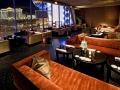 planet_hollywood_las_vegas_restaurant3