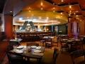 planet_hollywood_las_vegas_restaurant5