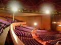 planet_hollywood_las_vegas_theater