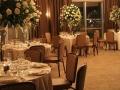 platinum_hotel_las_vegas_banquet