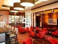 platinum_hotel_las_vegas_bar