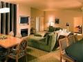 platinum_hotel_las_vegas_living_room