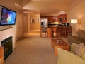 platinum_hotel_las_vegas_living_room2
