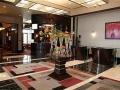 platinum_hotel_las_vegas_lobby