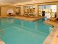 platinum_hotel_las_vegas_pool