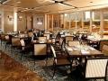 platinum_hotel_las_vegas_restaurant