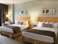 platinum_hotel_las_vegas_room2