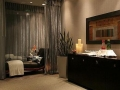 platinum_hotel_las_vegas_spa