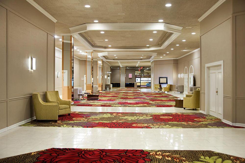 Hotels In Las Vegas Plaza Hotel Las Vegas