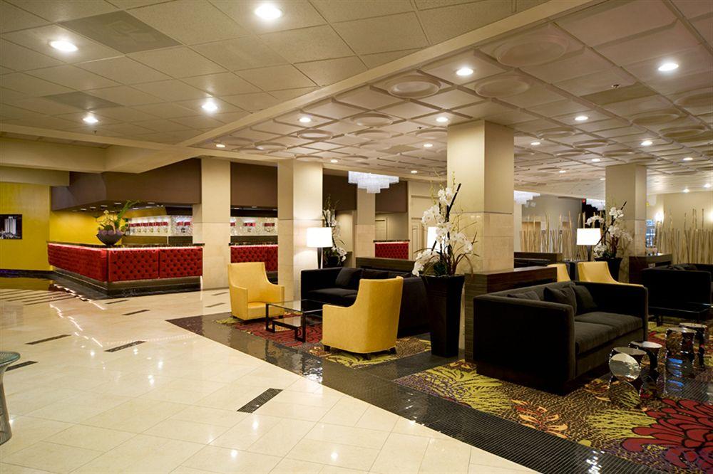 Hotels in las vegas plaza hotel