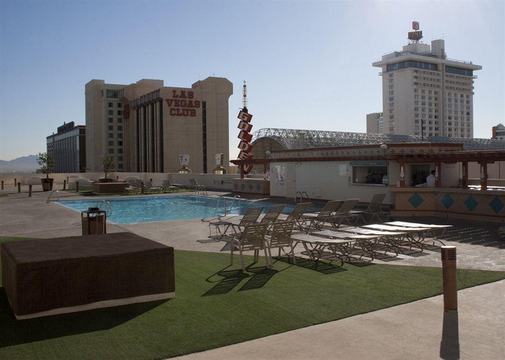 Arizona charlies casino las vegas