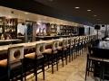 plaza_hotel_las_vegas_bar