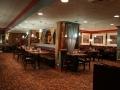 plaza_hotel_las_vegas_breakfast