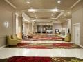 plaza_hotel_las_vegas_interior