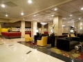plaza_hotel_las_vegas_lobby