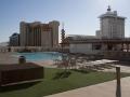 plaza_hotel_las_vegas_pool