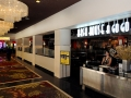 plaza_hotel_las_vegas_restaurant