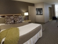 plaza_hotel_las_vegas_room