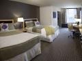 plaza_hotel_las_vegas_room2