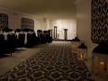 plaza_hotel_las_vegas_wedding_chapel