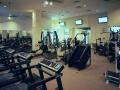 polo_towers_suites_las_vegas_gym
