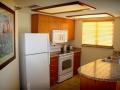 polo_towers_suites_las_vegas_kitchen