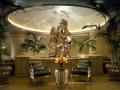 polo_towers_suites_las_vegas_lobby