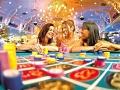 primm_valley_resort_las_vegas_casino
