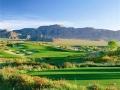 primm_valley_resort_las_vegas_golf