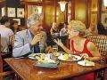 primm_valley_resort_las_vegas_restaurant