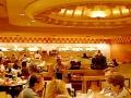 primm_valley_resort_las_vegas_restaurant2