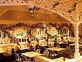 primm_valley_resort_las_vegas_restaurant3