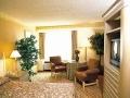 primm_valley_resort_las_vegas_room