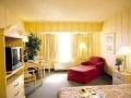 primm_valley_resort_las_vegas_room2