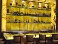 red_rock_casino_resort_las_vegas_bar2