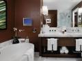 red_rock_casino_resort_las_vegas_bathroom