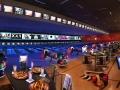 red_rock_casino_resort_las_vegas_bowling
