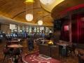 red_rock_casino_resort_las_vegas_casino