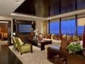 red_rock_casino_resort_las_vegas_living_room