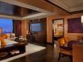 red_rock_casino_resort_las_vegas_living_room2