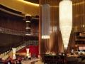 red_rock_casino_resort_las_vegas_lobby