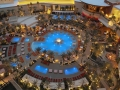 red_rock_casino_resort_las_vegas_pool_complex