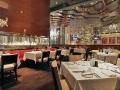 red_rock_casino_resort_las_vegas_restaurant