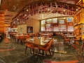 red_rock_casino_resort_las_vegas_restaurant2