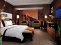 red_rock_casino_resort_las_vegas_room