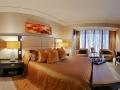 red_rock_casino_resort_las_vegas_room2