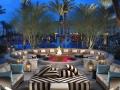 red_rock_casino_resort_las_vegas_terrace